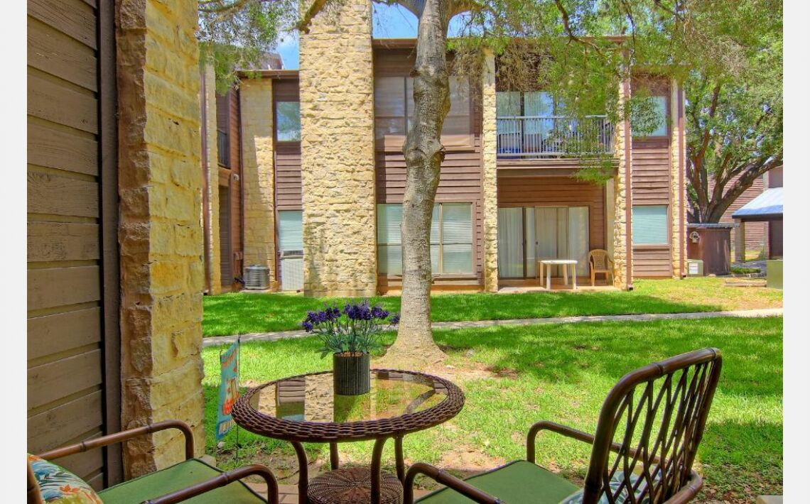 Photos of Go with the Flow! CW B103 Condo. New Braunfels, 78130, United States of America